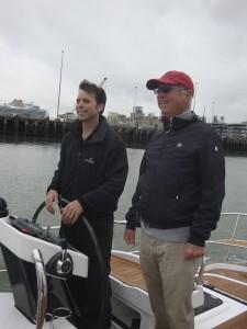 2013 07 03 - D 57 Sail Test2